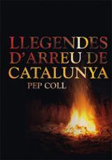 Llegendes d´arreu de Catalunya