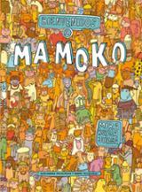 Bienvenidos a Mamoko