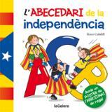 L´abecedari de la independència