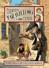 Pinocho, el rey de los bandidos