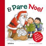 Pare Noel (ed. Luxe)
