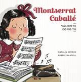 Montserrat Caballé