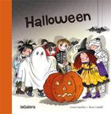 Halloween (català)