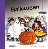 Halloween (castellà)
