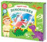 Juguem amb dinosaures - AAVV
