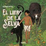 El libro de la selva (adp)