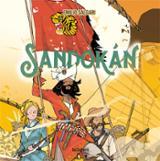 Sandokan (adp)