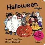 Halloween (cast)