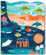Sota el mar - AAVV