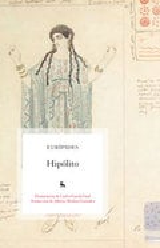 Hipólito
