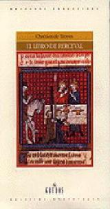 El libro de Perceval