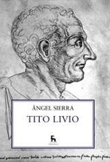 Tito Livio - Sierra, Ángel