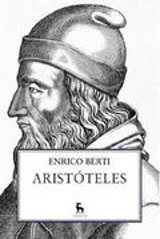 Aristóteles. [El pensamiento político de Aristóteles]