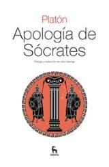 Apología de Sócrates - Platón