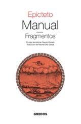 Manual. Fragmentos