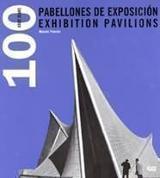 Pabellones de exposición - Exhibition Pavilions