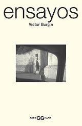 Ensayos - Burgin, Victor