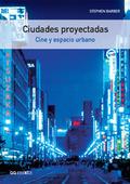 Ciudades proyectadas