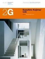 2G. Kazuhiro Kojima