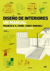 Diseño de interiores -