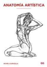 Anatomía artística -