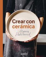 Crear con cerámica -