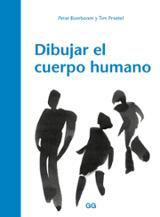 Dibujar el cuerpo humano -