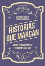 Historias que marcan - Herrera, Eduardo