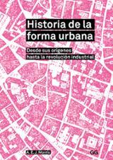 Historia de la forma urbana - Morris, A.E.J.
