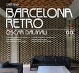 Barcelona retro (Cat.) - Dalmau, Oscar