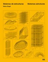 Sistemas de estructuras - Engel, Heino