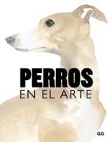 Perros en el arte - AAVV