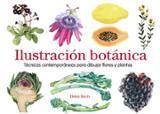 Ilustración botánica - Birch, Helen
