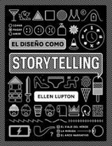 El diseño como storytelling -