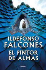 El pintor de almas - Falcones, Ildefonso