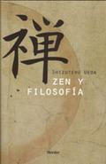 Zen y filosofía - Ueda, Shizuteru