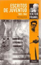 Escritos de juventud, 1923-1942