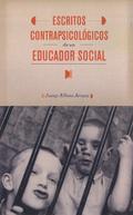 Un ser de mediaciones. Antropología de la comunicación. Vol. 1