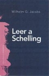 Leer a Schelling - Jacobs, Wilhelm G.