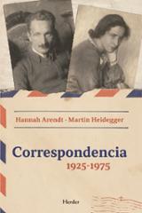 Correspondencia, 1925-1975