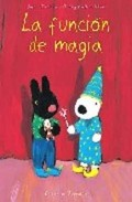 La funció de màgia