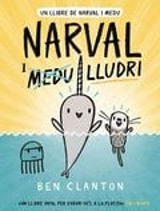 Narval i Lludri 3 - AAVV