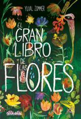 El gran libro de las flores - AAVV