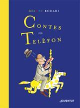 Contes per telèfon (edició especial)