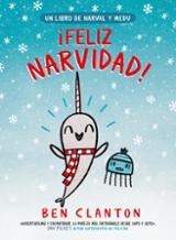 ¡Feliz Narvidad! Narval