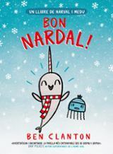 Bon Nardal