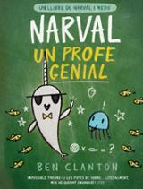 Narval, un profe genial (cat)