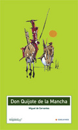 Don Quijote (selección)
