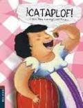 ¡Cataplof!