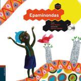 Epaminondas